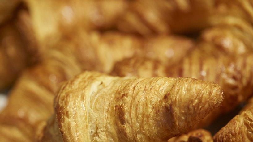 Sweet Life`s Echire Croissant, einzigartig und unwiderstehlich