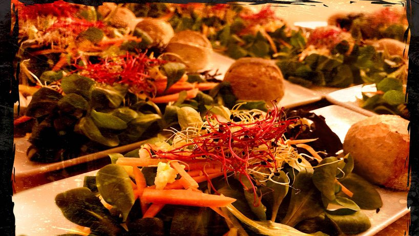 Catering 7