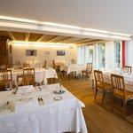 Restaurant zum Löwen Messen