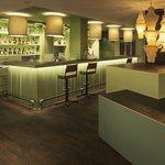 Baltazar Bar