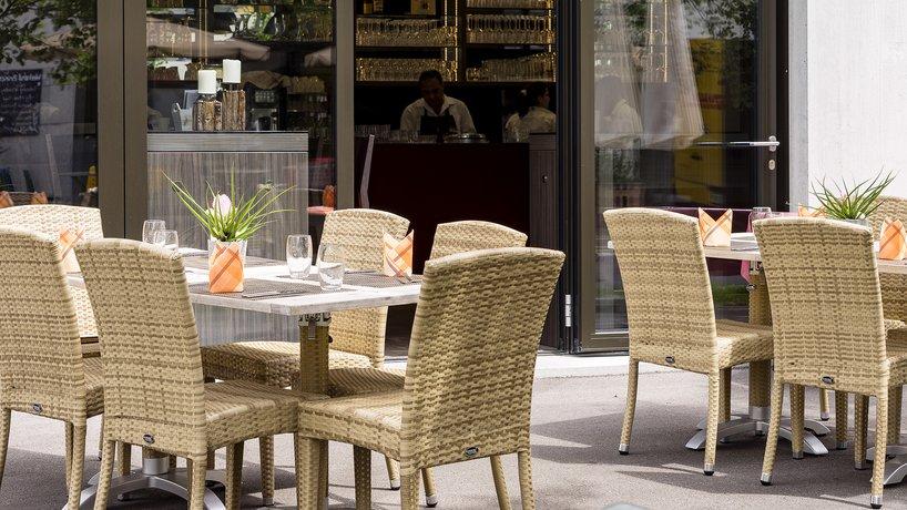Restaurant Riedbach 3