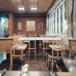 Grain Bar & Restaurant