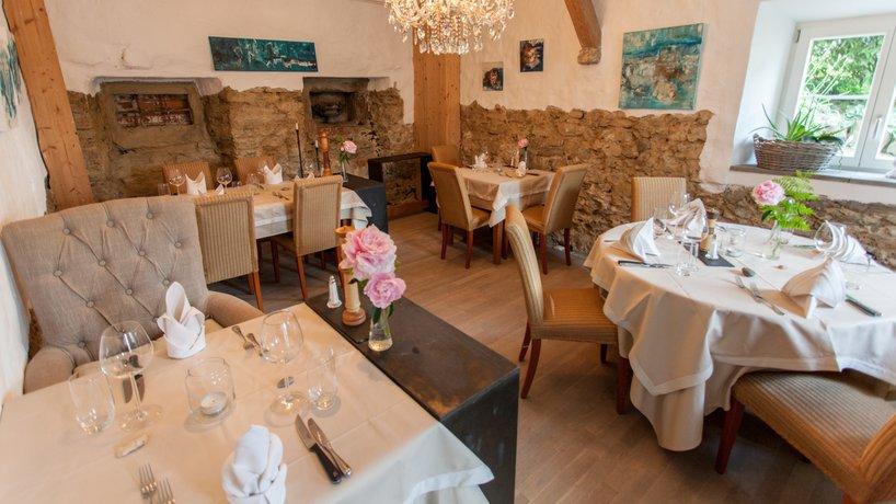 Restaurant_Cantina3