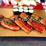 Restaurant Japonais Wagyu