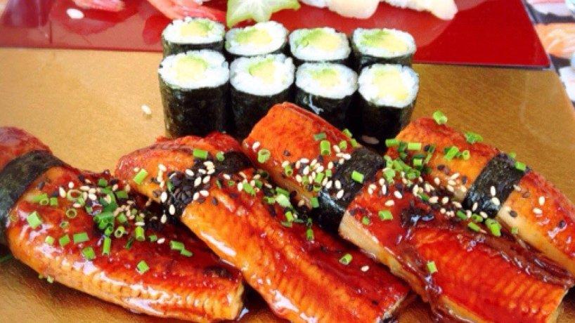 Aal_Sushi