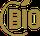 BIO-Products