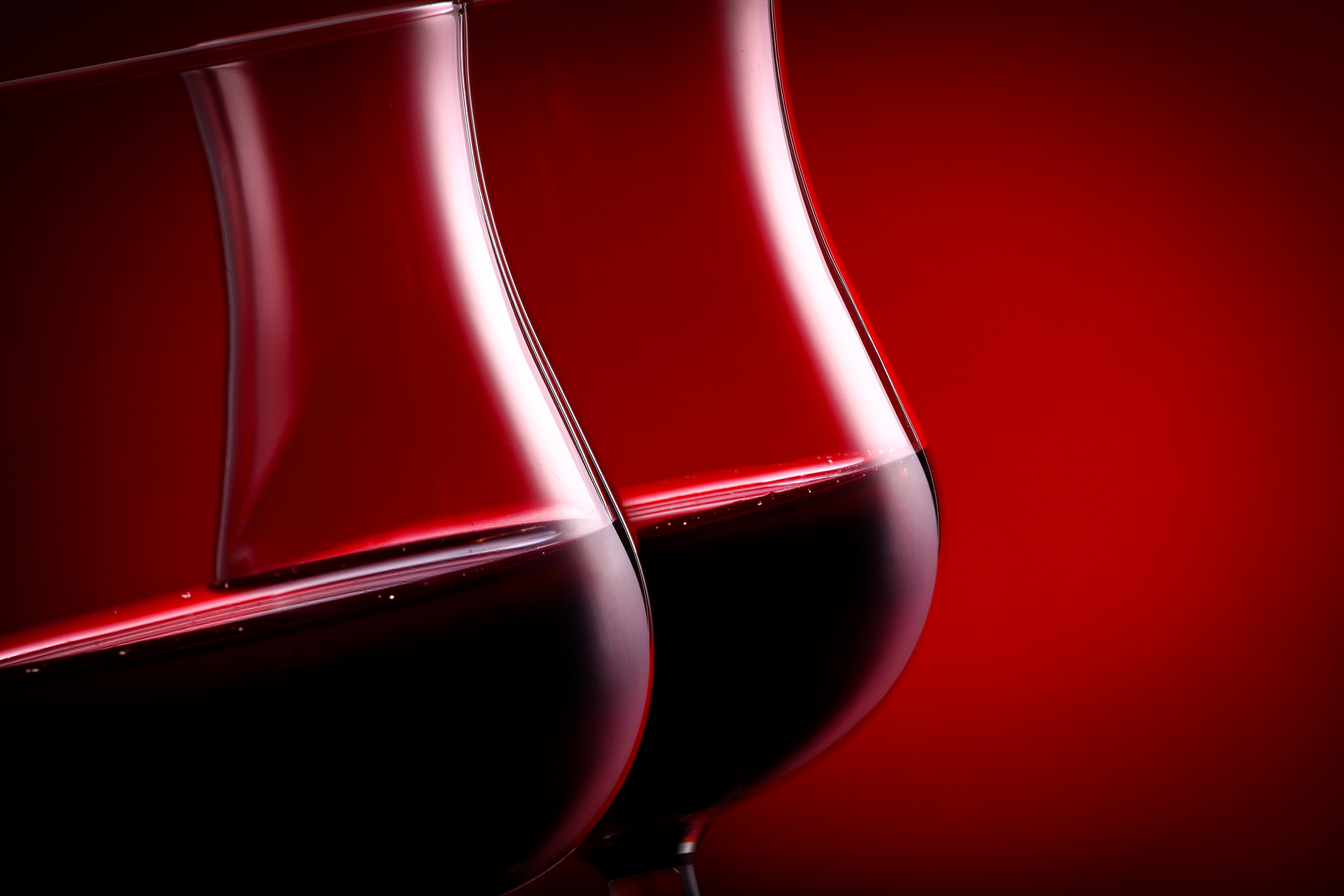 Wein à discrétion - Wein so viel Sie mögen für nur CHF 21 pro Person den ganzen Abend