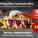 """Lachs aus Norwegen"" FunFries Style"