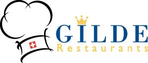 Aufnahme in die Gilde etablierter Schweizer Gastronomen