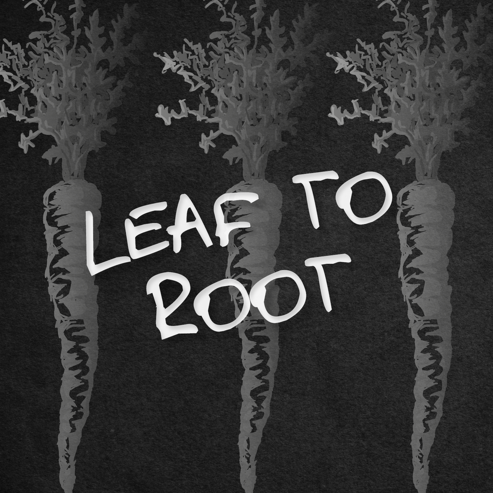 LEAF TO ROOT 14. & 15. OKTOBER