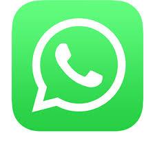 Reservieren über What's App
