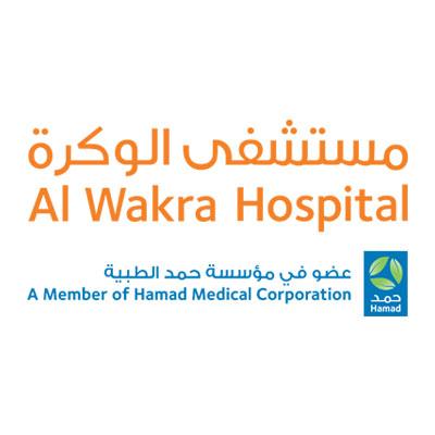 Al Wakra Hospital