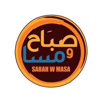 SABAH W MASA