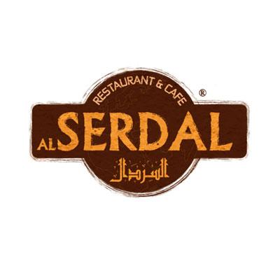 Serdal
