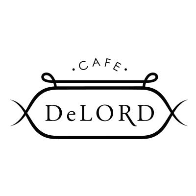 De Lord Cafe