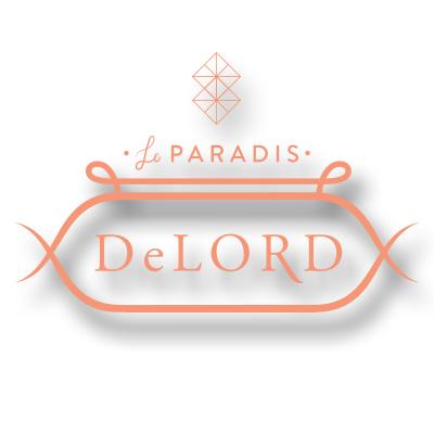 DeLord Le PARADIS
