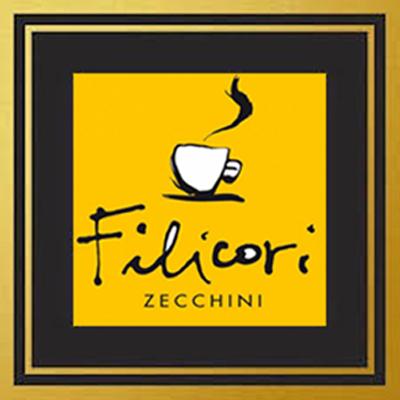 Filicori Zeccini