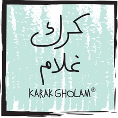 Karak Gholam