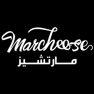 Marcheese