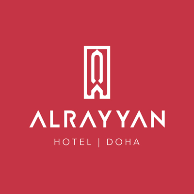 Al Rayan Hotel