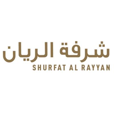 SHURFAT AL RAYYAN