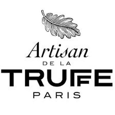 Artisan Truffe Paris