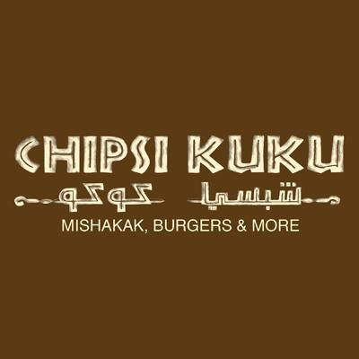 CHIPSI KUKU