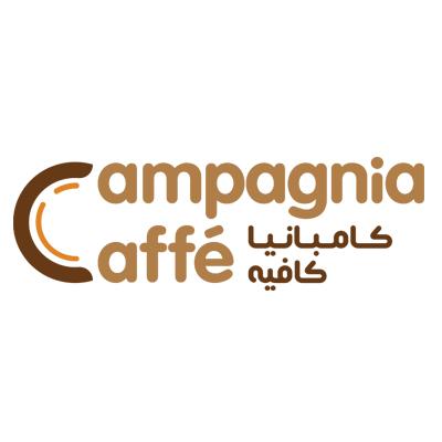 Campagina Caffe