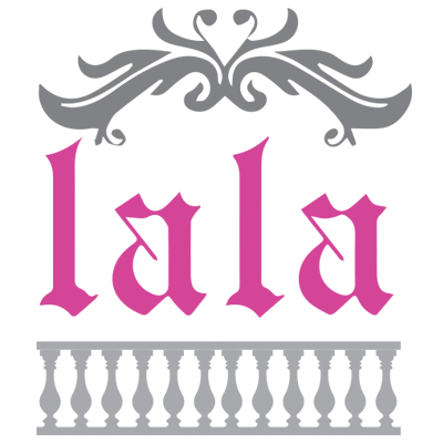 LaLa Restourant