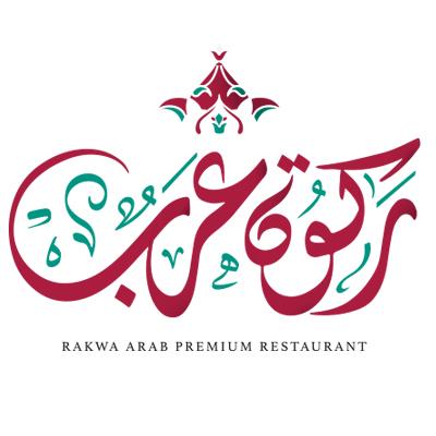 Rakwet Arab
