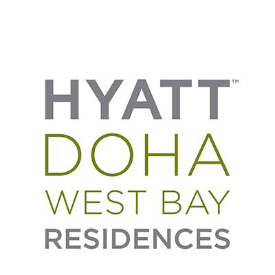 HYATT Residences