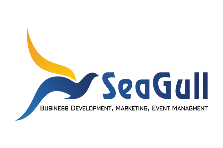 Seagull Business Development is our Golden Partner