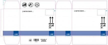 Kiste,Pappe,3x5L,cd2,UN