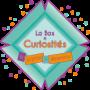 La Box à Curiosités