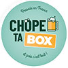 Chope Ta Box