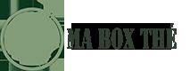 Ma Box Thé