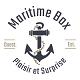 Maritime-Box