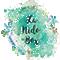 La Nido Box
