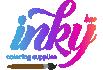 Inkybox