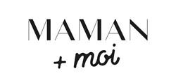Tous les mois recevez une sélection déco, mode, beauté et bons plans pour maman & enfant
