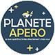 Planète Apéro : La box dédiée à l'apéritif gourmand !