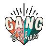 Gang de Biches : la mox pour les meufs qui en ont !