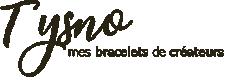 Tysno | Cadeau mensuel de bracelets tendance pour hommes