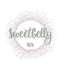 SweetBelly Box