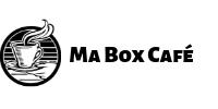 Ma box café