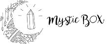 MysticBox