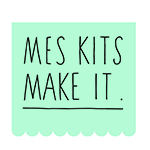 Mes kits make it
