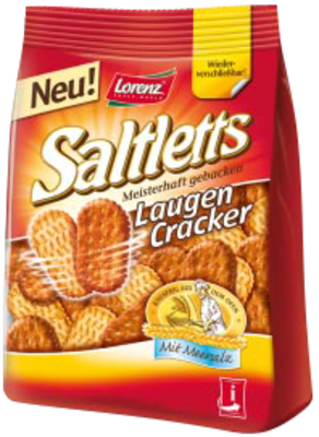 Small 3438 saltletts laugencracker 150g a4 72dpi 3c 0 web
