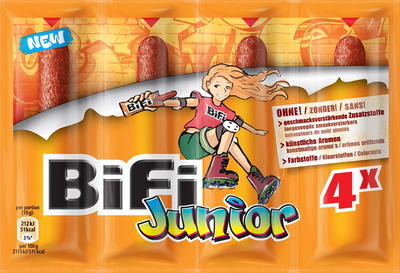 Small 4063 bifi junior 01 web min