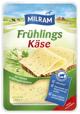 Small 4114 m fruehlingskaese 150g ep frontal 03 web min